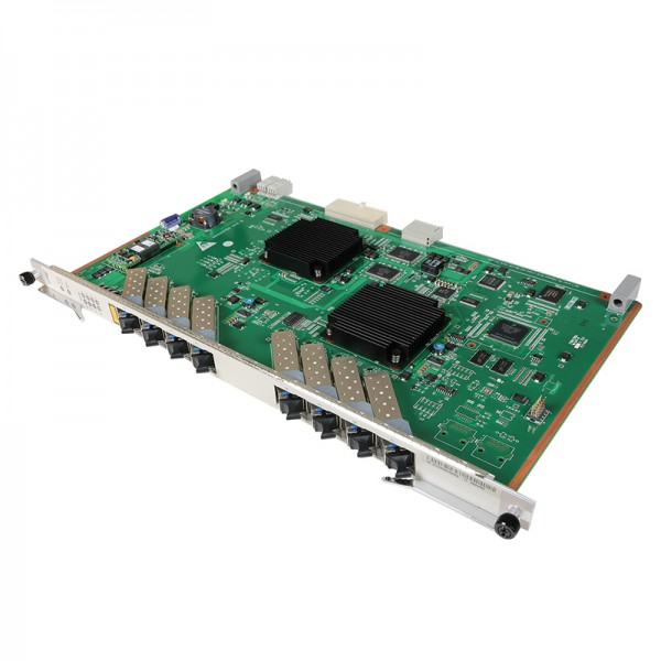 Huawei H807GPBD C+ Interface Board