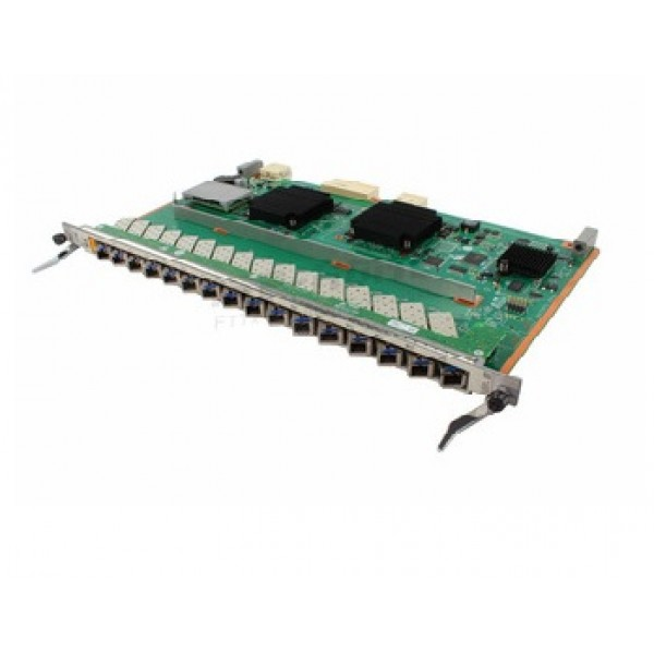 Huawei H805GPFD C+ Interface Board