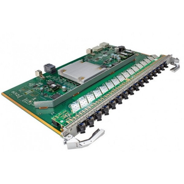 Huawei H901GPHF C+ Interface Board