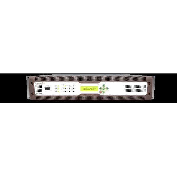 Harmonic NSG-9000-6G Refurbished