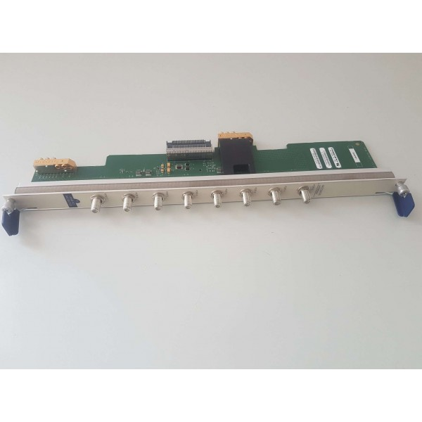 MOTOROLA RX48 Refubished I/O Module