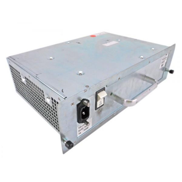 Cisco PWR-UBR7200-AC (34-0803-01) Refurbished