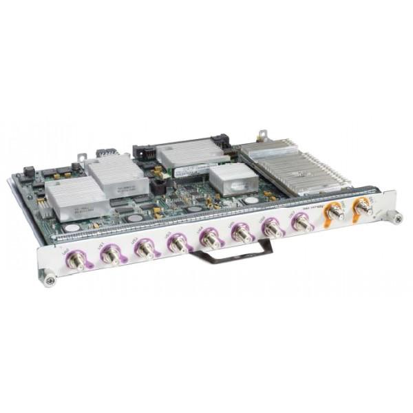 Cisco uBR-MC88V Refurbished
