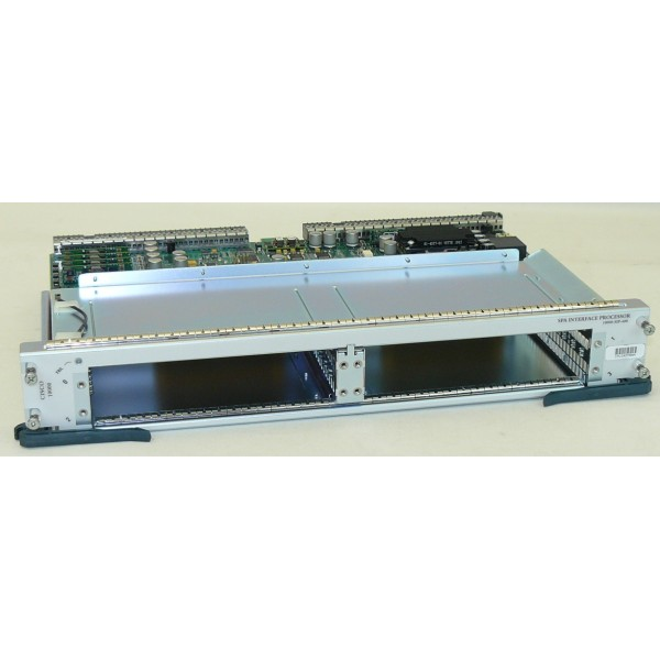 Cisco 10000-SIP-600 Refurbished Processor