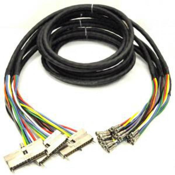 Cisco CAB-RFSW520QTIMF2 Refurbished