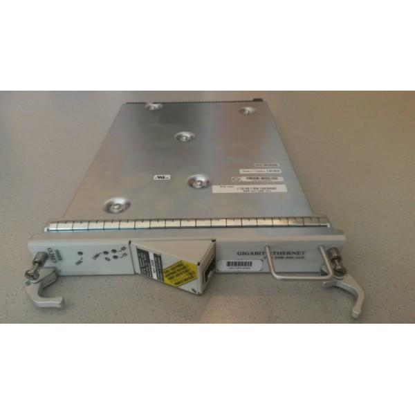 Cisco ESR-HH-1GE Refurbished Line Card
