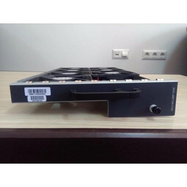 Cisco MAS-U7246VXR-FAN2 Refurbished
