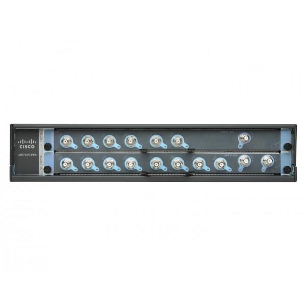 Cisco uBR7225VXR Refurbished Router