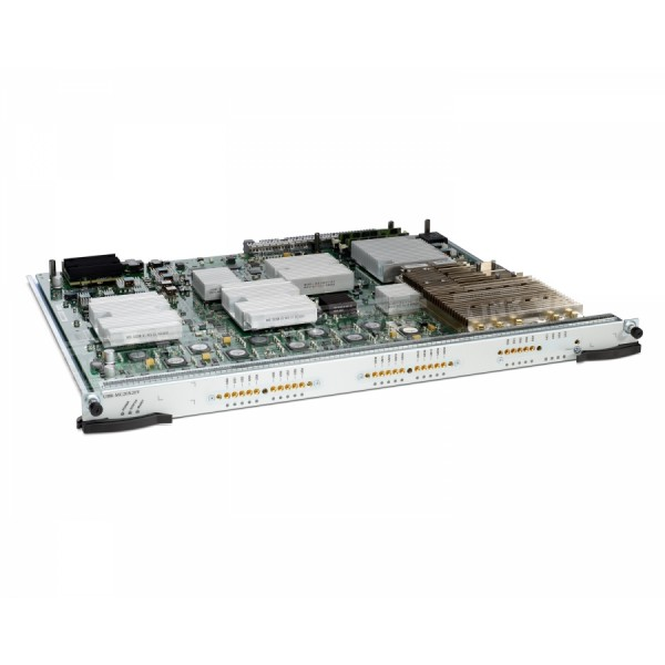 Cisco uBR-MC20X20V Refurbished