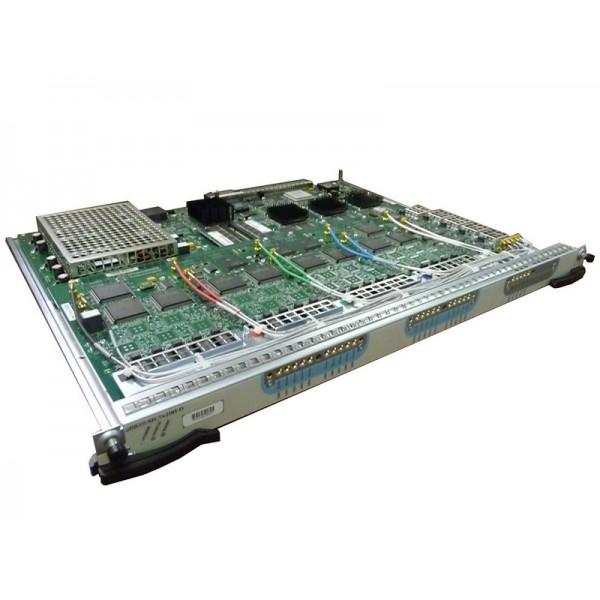 Cisco uBR10-MC5X20H-D Refurbished Line Card