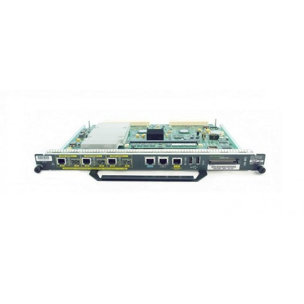 Cisco uBR7200-NPE-G2 Refurbished