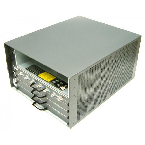 Cisco uBR7246VXR Refurbished Router